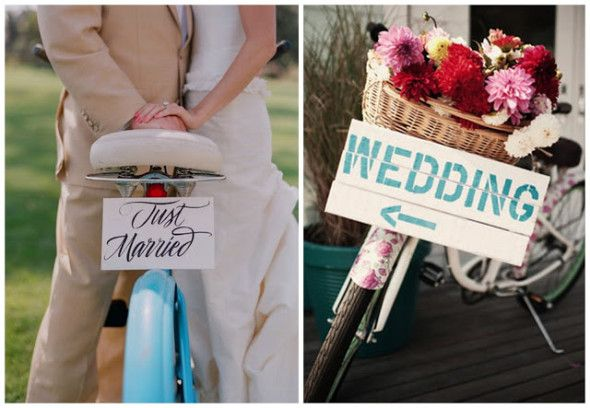theme-weddings-bike-themed-wedding