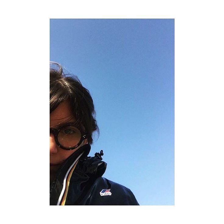@⠀⠀⠀Anouck L. Instagram images, http://www.Modernists.fr/ Instagram videos 25, Paris ☕️ // Rédactrice SHOOT TO THE MOON   hello@anouckl.com
