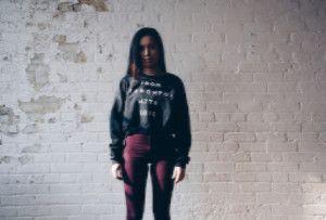 From Toronto With Love Sweatshirt