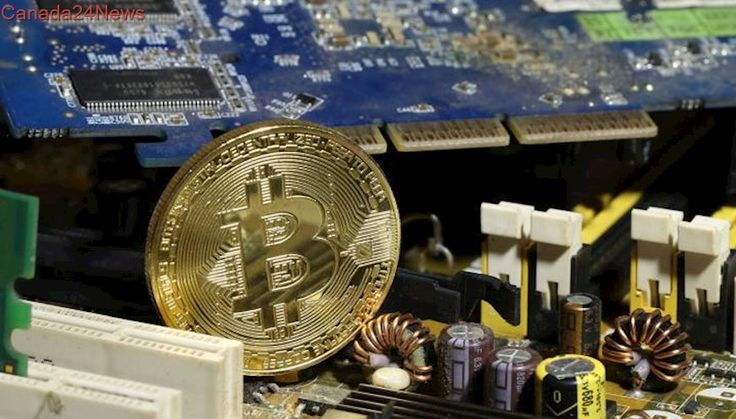Craigslist now allows users to accept Bitcoin, but it isn't going mainstream yet