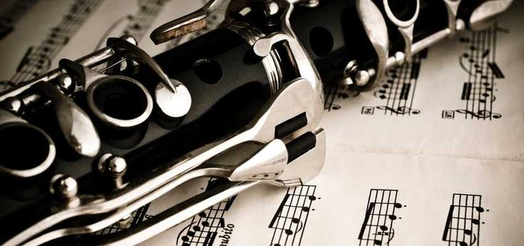 Deepen your knowledge of #classical repertoire, prepare for a competition, rearrange your favorite pop song, express yourself through improvisation or composition, or begin playing and reading music for the first time - my mission is to help you meet your own musical goals, and have fun doing it! #Clarinet #WTpack #classes #lessons