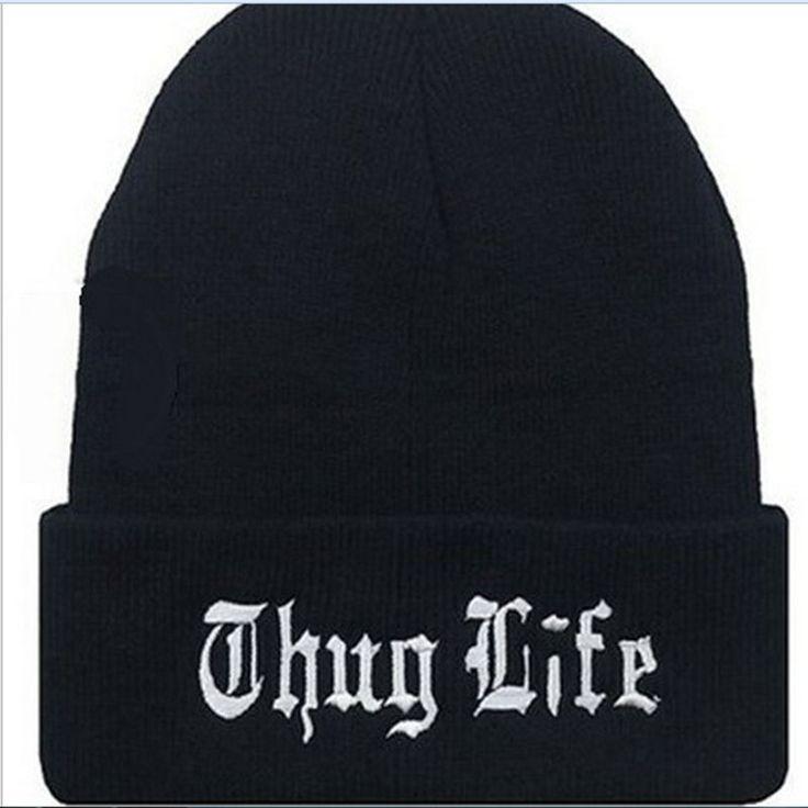 $2.24 (Buy here: https://alitems.com/g/1e8d114494ebda23ff8b16525dc3e8/?i=5&ulp=https%3A%2F%2Fwww.aliexpress.com%2Fitem%2FLetter-Fashion-Casual-Hip-Hop-Cap-Men-wool-hats-knitted-Beanie-Skullies-warm-winter-hat-for%2F32753490854.html ) Letter Fashion Casual Hip Hop Cap Men wool hats knitted Beanie Skullies warm winter hat for women drop shipping new 2016 for just $2.24
