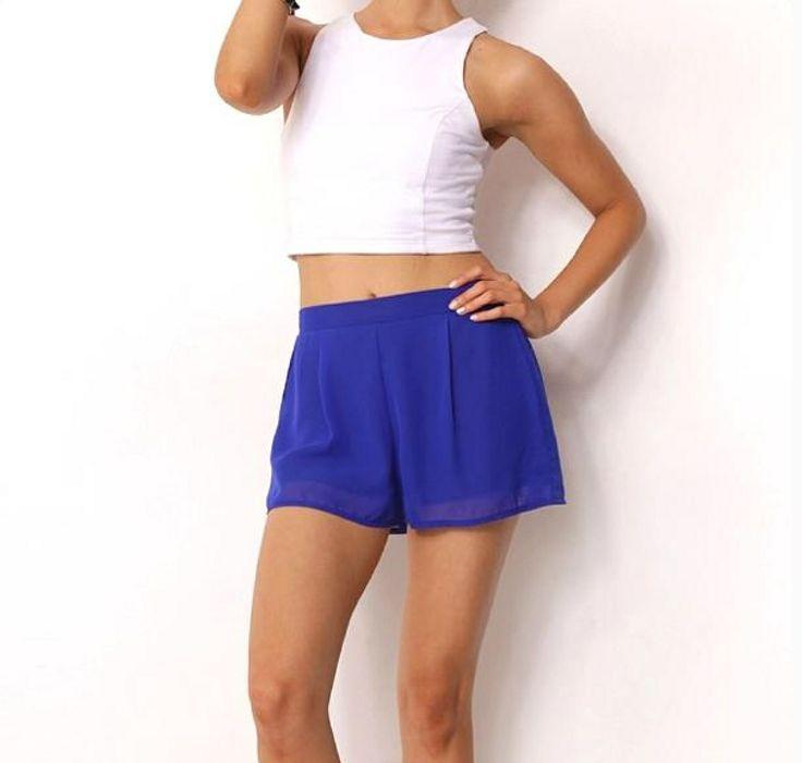 Shorts $20 I want