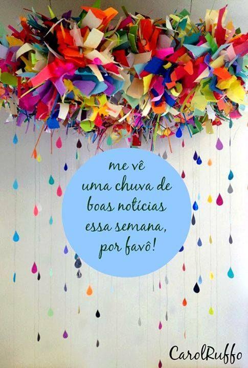 Lei da atração !! Pensamento positivo gera energia e realizações positivas !!!