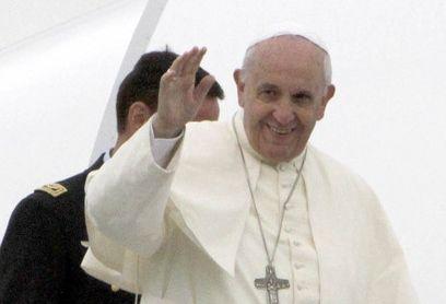 Anche da Buja l'invito al Papa per una grande mostra della medaglia - Cronaca - Messaggero Veneto