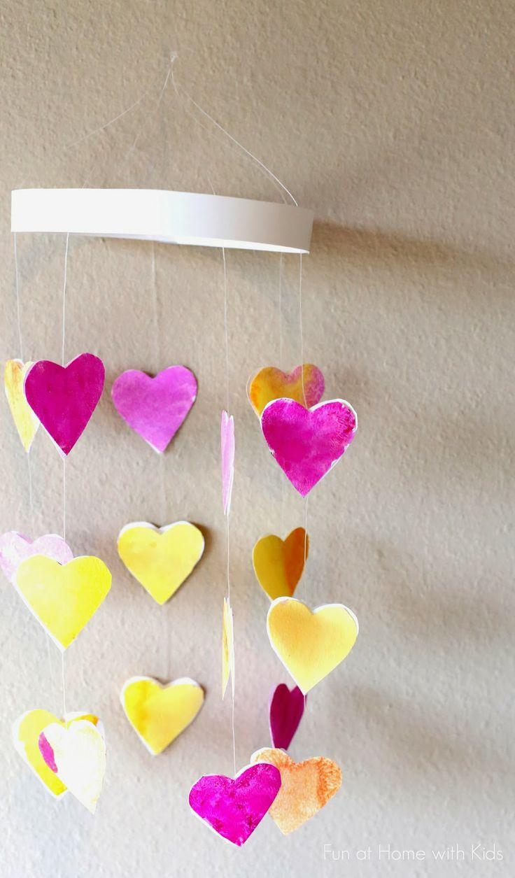 Valentine Decorations Ideas 202 best valentine