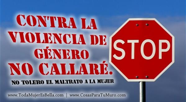 Resultados de la Búsqueda de imágenes de Google de http://www.cosasparatumuro.com/walls/stop_maltrato_a_la_mujer-other.jpg