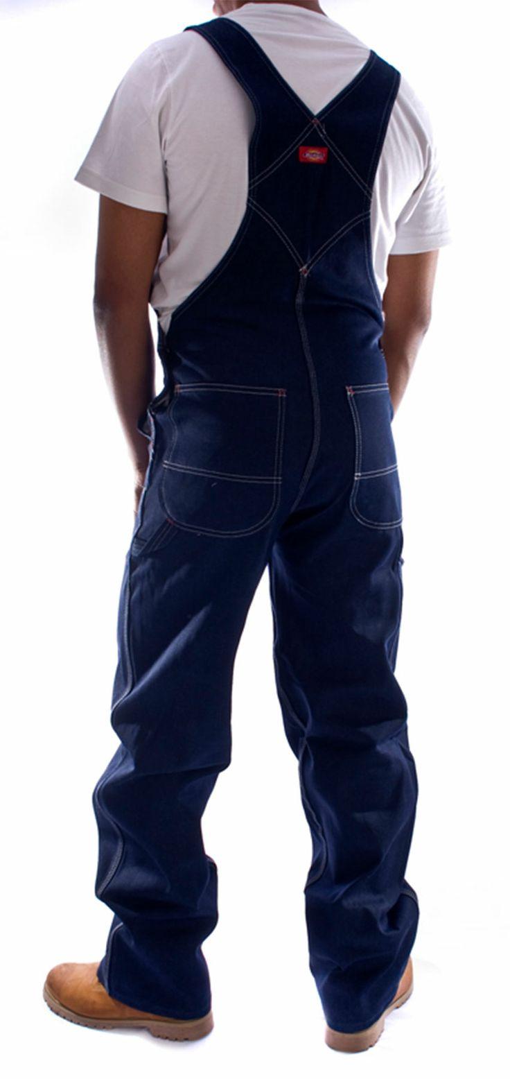 Men's work clothes online