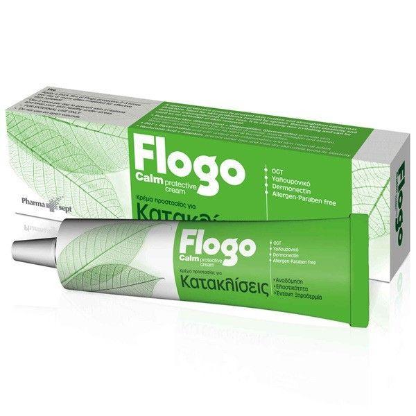 Προστατεύει, ενδυναμώνει και προσφέρει ελαστικότητα στο δέρμα, ενώ ταυτόχρονα καταπραΰνει από κνησμό & ερεθισμούς. Ιδανική για την περιποίηση κατακλίσεων και διαβητικού ποδιού, για ενδυνάμωση του αδύνατου δέρματος, για ανάπλασ...