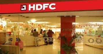 For Equity Tips http://www.marketmagnify.com/stock-cash-tips.php   HDFC to raise Rs 525 cr to augment resources The Housing Development Finance Corporation (HDFC) will issue secured redeemable non-convertible debentures on March 11, 2016 to raise the required sum, it said in a BSE filing.  HDFC Stock Price: On March 09, 2016, Housing Development Finance Corporation closed at Rs 1131.05, up Rs 0.00, or 0.00 percent.
