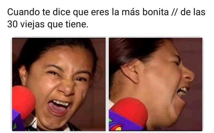 Que Bonito Es El Amor Funny Spanish Memes Fishing Memes Memes