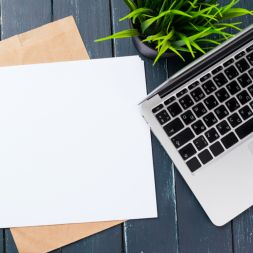 Key Guidelines for Your #NursePractitioner Cover Letter http://midlevelu.com/blog/key-guidelines-your-nurse-practitioner-cover-letter?utm_content=bufferf1c22&utm_medium=social&utm_source=pinterest.com&utm_campaign=buffer #JobSearch #CareerAdvice
