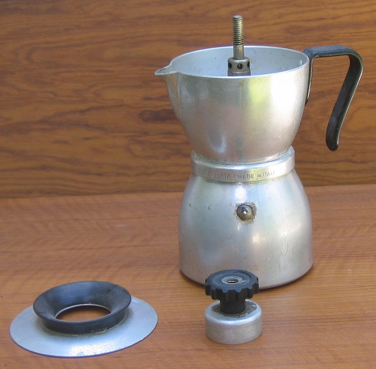 17 Best images about Coffee Makers on Pinterest Espresso coffee, Spanish and Auction