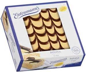 entenmann's banana cake - Bing images