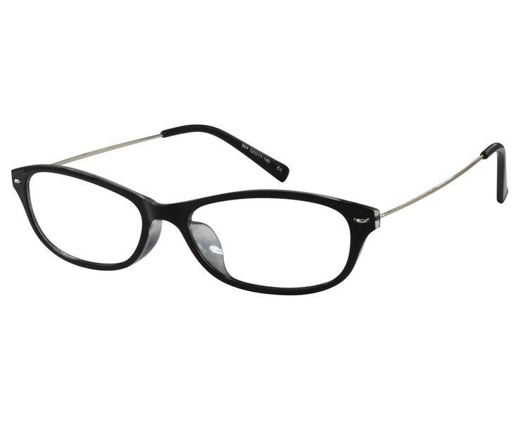 96 best Eye Buy Express Glasses images on Pinterest | Reading ...