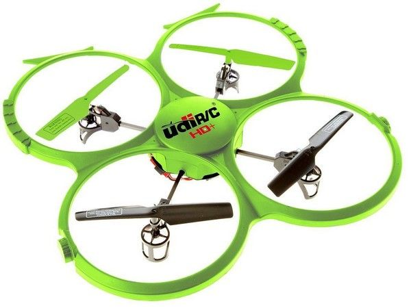 Udi U818A Hd+ Cheap Drones For Sale