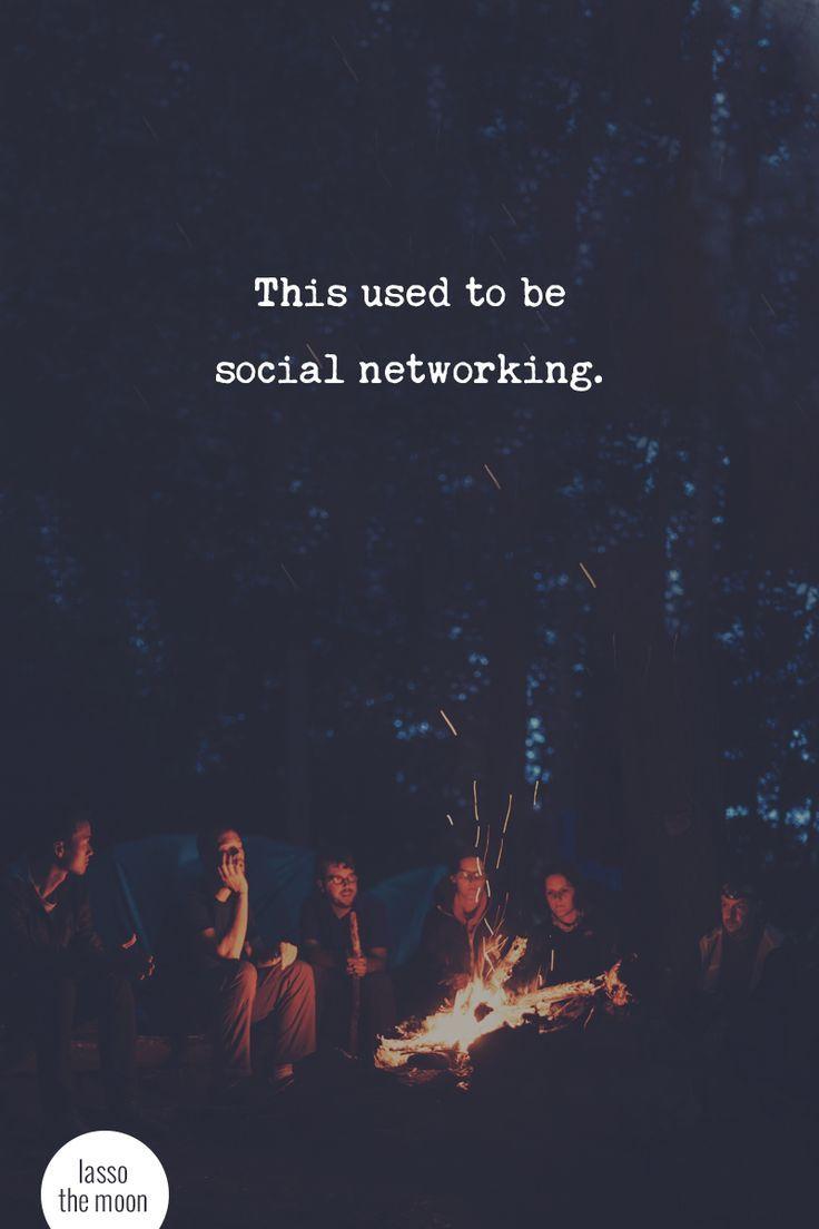 Camping Quotes Short : camping, quotes, short, Let's, Lasso, Short., People., Nature, Quotes,, Camping, Quotes