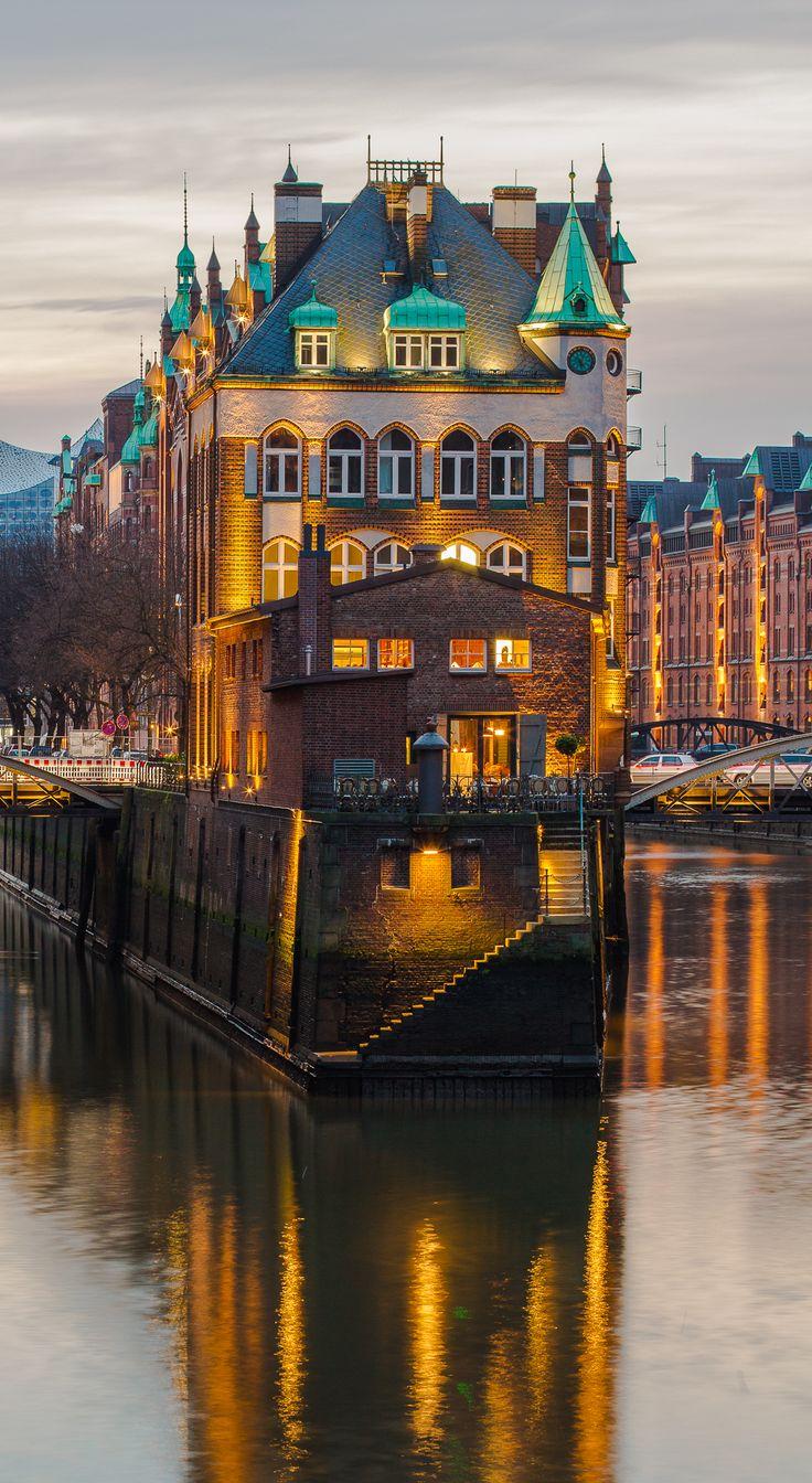 Die 25 besten ideen zu fluss zitate auf pinterest for Hamburg zitate