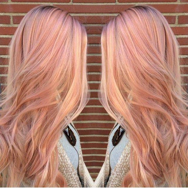 Featuring hair done by the lovely: @hairbyjerusha  #dyeddollies Who else would love this hair? Tag them or mention their names in the comments below!