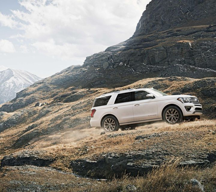 Best 25+ Ford Expedition Ideas On Pinterest