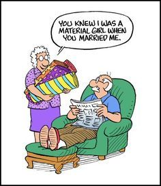 sewing thanksgiving humor - Google Search