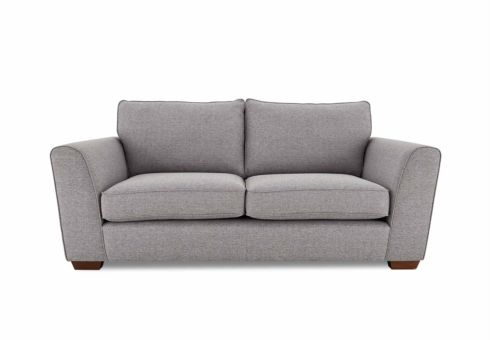 2 Seater Sofas: Small, Leather, Fabric | Furniture Village