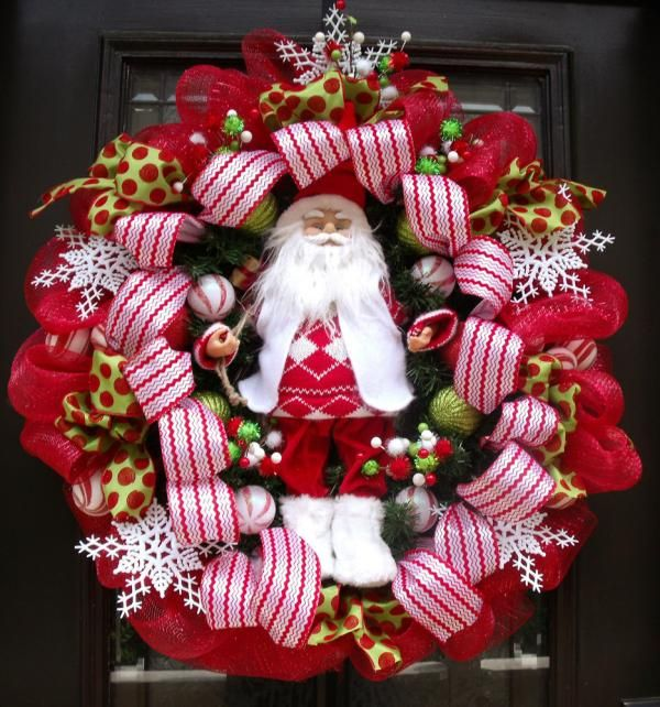 Decorating Home Interior Stores Near Me Michaels Christmas Wreaths  Decorations For Christmas Trees 600x642 Interior Home