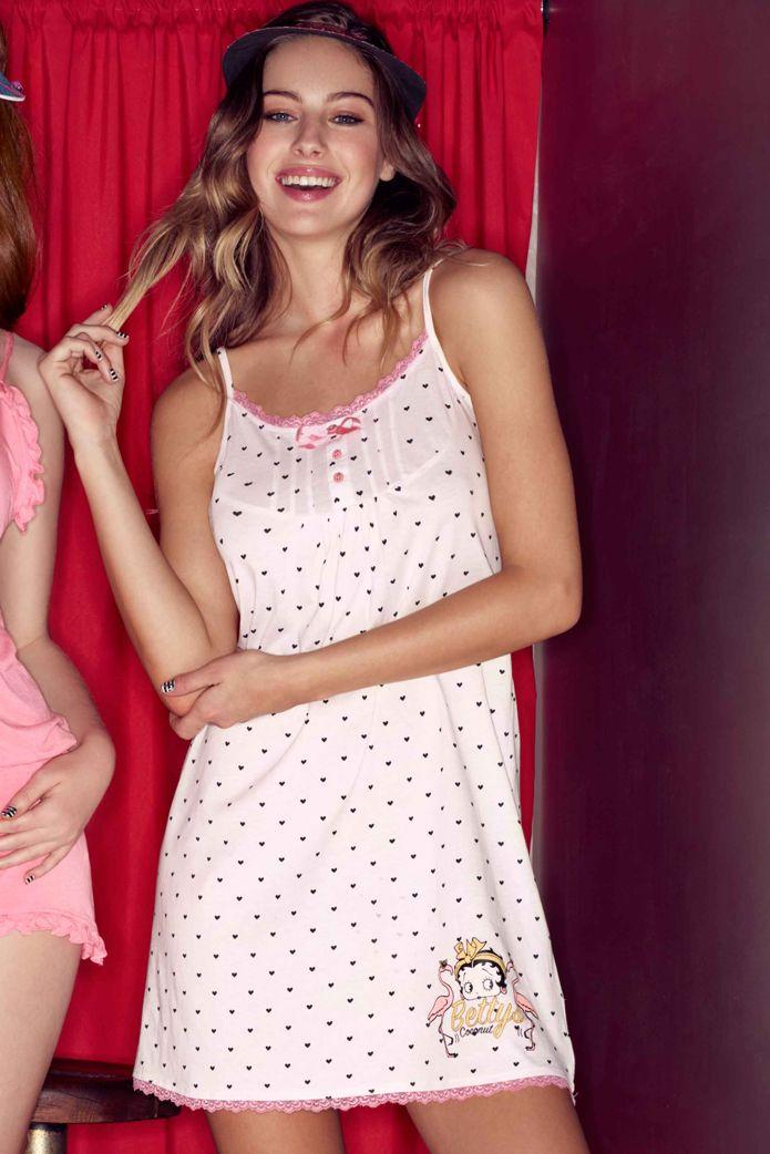 #camisones de gisela intimates, colección #verano2014, edición #bettyboop. encuentra más modelos en nuestra tienda online. ¡¡#sujetadores y #braguitas a juego!! #camisón #giselaintimates #sleep #homewear #enjoy #pijama #pijamaparty #fiestadepijamas #summer #verano #calor #dormir #relax #descansar #casa #comodidad #confortable #sexy #sensual #frequita #alegre #happy