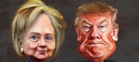 La présidentielle américaine, premier vecteur de croissance du marché publicitaire mondial ! - http://www.superception.fr/2016/03/24/la-presidentielle-americaine-premier-vecteur-de-croissance-du-marche-publicitaire-mondial/ #Pub #ComPol