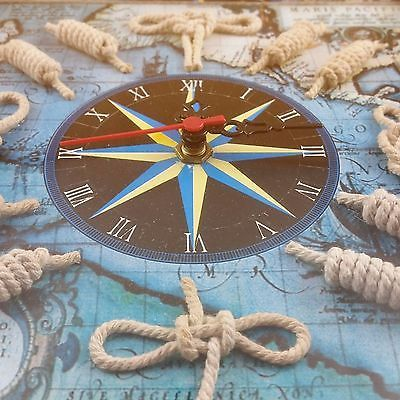 35 best compass decor images on pinterest compass compass rose and nautical. Black Bedroom Furniture Sets. Home Design Ideas