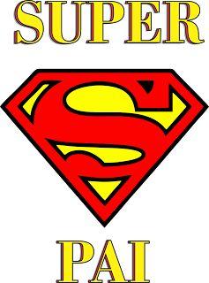 Emblemas Super Pai Grátis para Baixar                                                                                                                                                                                 Mais