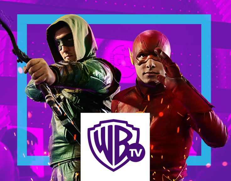 Echa un vistazo a mi proyecto @Behance: \u201cWarner Argentina Comic Con May 2017\u201d https://www.behance.net/gallery/54941813/Warner-Argentina-Comic-Con-May-2017