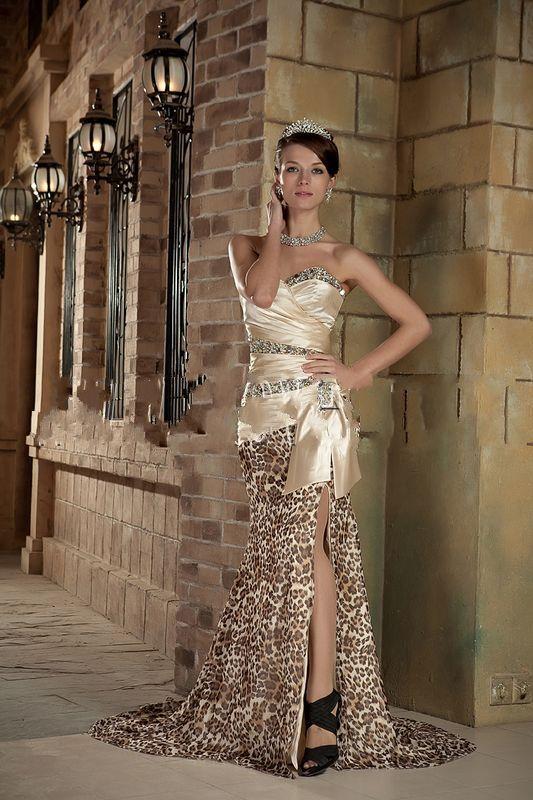 5941091dce0 Stein Mart Plus Size Evening Dresses – Fashion dresses