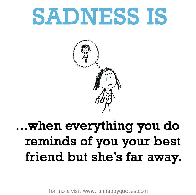 Sad I Miss You Quotes For Friends: Best 25+ Missing Friends Quotes Ideas On Pinterest
