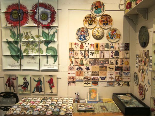 John Derian Company Inc & 82 best John Derian images on Pinterest | Serving trays Trays and ...
