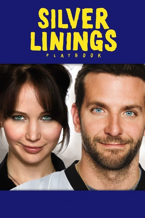 Megashare-Watch Silver Linings Playbook 2012 Full Movie Online Free | Download  Free Movie | Stream Silver Linings Playbook Full Movie Free | Silver Linings Playbook Full Online Movie HD | Watch Free Full Movies Online HD  | Silver Linings Playbook Full HD Movie Free Online  | #SilverLiningsPlaybook #FullMovie #movie #film Silver Linings Playbook  Full Movie Free - Silver Linings Playbook Full Movie