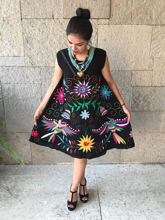 Vestidos de fiesta 202019 mexico
