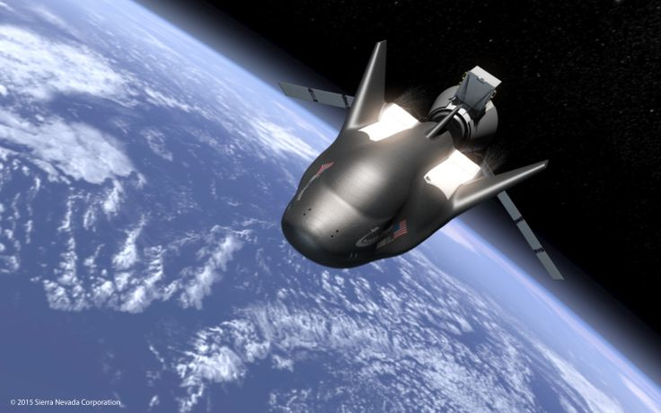 Today, NASA announced the winners of the second round of commercial resupply services (CRS-2) contracts. The winners, Orbital ATK, SpaceX, and the newcomer..