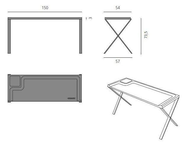 Office Furniture Secretary Desk Bunk Beds With Desk And Dresser