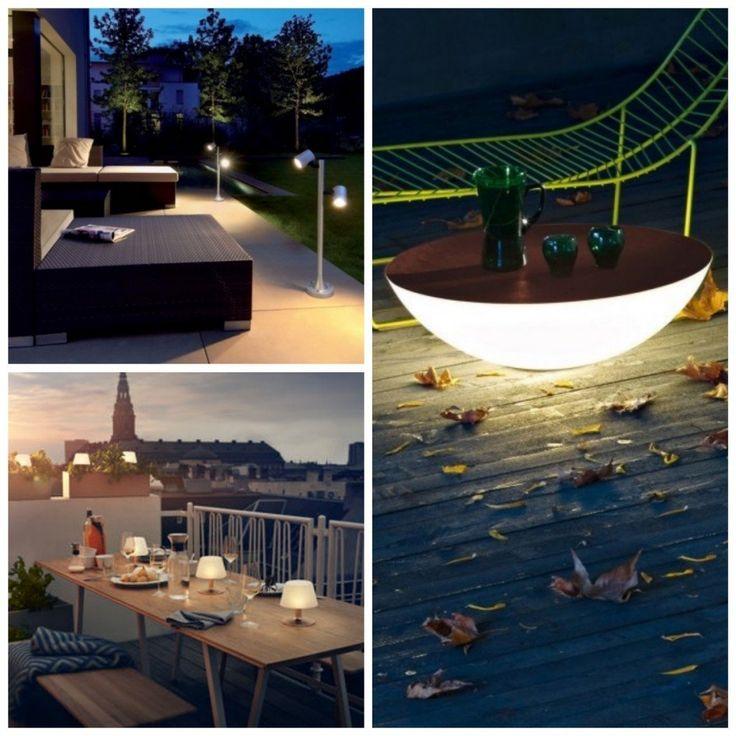 1000 id es sur le th me lampes solaires sur pinterest clairage solaire ext rieur lampes de. Black Bedroom Furniture Sets. Home Design Ideas