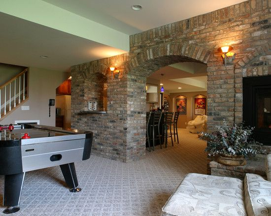 Best 25+ Basement Carpet Ideas On Pinterest | Carpet Ideas, Carpet Colors  And Grey Carpet