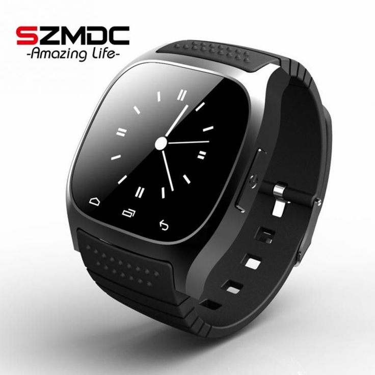 Check Discount 2016 NEW M26 Bluetooth Smart Watch luxury wristwatch R watch smartwatch with Dial SMS Remind Pedometer for Android Samsung phone #2016 #Bluetooth #Smart #Watch #luxury #wristwatch #watch #smartwatch #with #Dial #Remind #Pedometer #Android #Samsung #phone