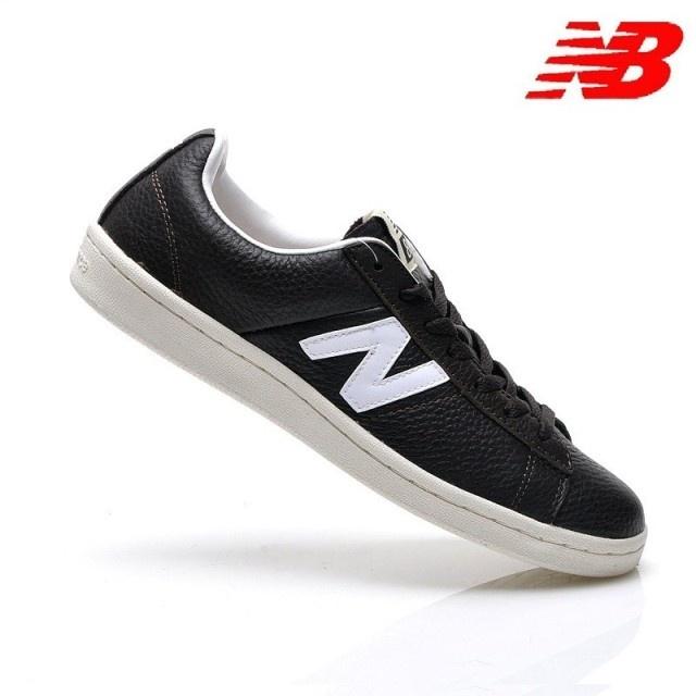 New Balance Ct891 zapatilla
