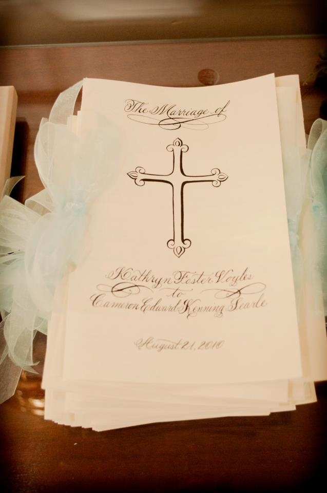 www wiltonprint com templates - download free software tri fold fall wedding programs