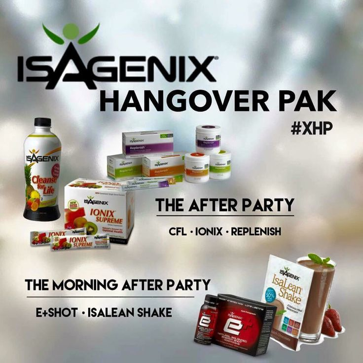 346 best isagenix health wealth images on pinterest isagenix isagenix hangover cure malvernweather Images