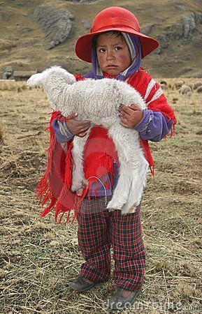 perù  http://www.dreamstime.com/people-of-peru-thumb5909828.jpg