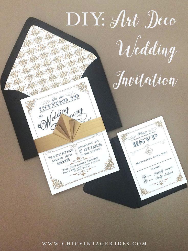 bridal shower invitations registry etiquette%0A Rustic Vintage Wedding Invitations