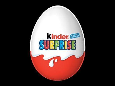 Šťastné Hrochy Happy Hippo Retro Hračky Kinder Surprise Vajíčka s prekva...