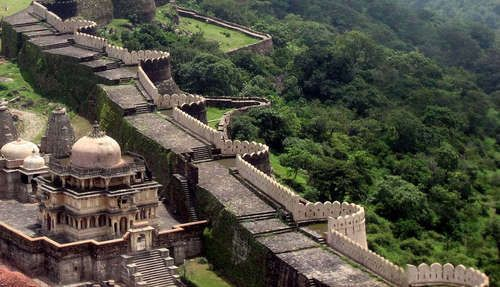 Most unusual & mysterious places in india