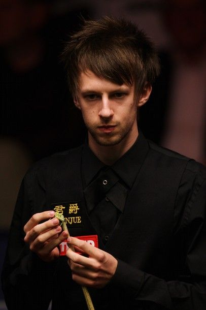 judd trump | Tumblr